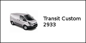 transit-custom-2933