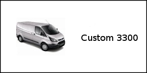 transit-custom-3300