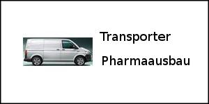 vw11-2-pharma