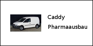 vw_caddy-2-pharma