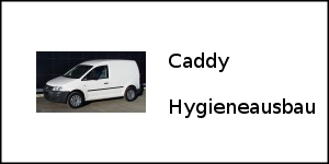 vw_caddy