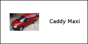 vw_caddy_maxi