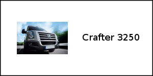 vw_crafter_3250