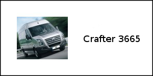 vw_crafter_3665