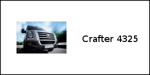 vw_crafter_4325