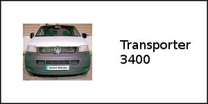 vw_transporter_3400