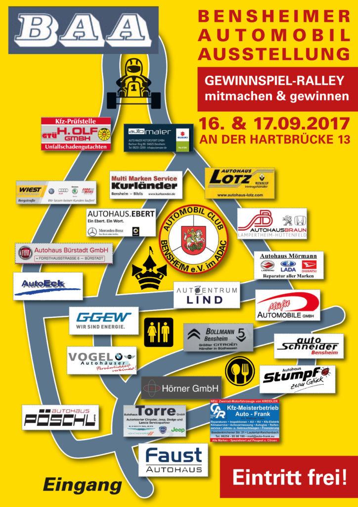 BAA_AC-Bensheim_A4-2017_final_RZ